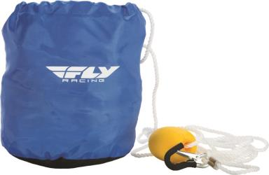 FLY RACING HEAVY DUTY ANCHOR BAGS