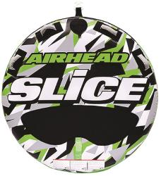 AIRHEAD SLICE TUBE