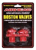 AIRHEAD BOSTON REPLACEMENT VALVES