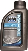 BEL RAY MARINE SEMI SYNTHETIC GEAR OIL