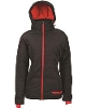 FLY RACING LEAN WOMENS JACKET