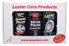 LUSTER LACE LUSTER COMBO KITS