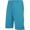 FLY RACING PILOT SHORTS
