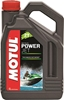 MOTUL POWER JET 2T PERSONAL WATERCRAFT OIL