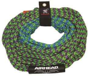 AIRHEAD 2 SECTION TOW ROPE FOR INFLATABLES