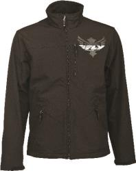 FLY RACING BLACK OPS JACKET