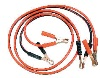 EMGO WATERCRAFT JUMPER CABLES