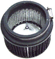 PROK MULTI FIT FLAME ARRESTOR