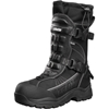 Barrier 2 Mens Boot