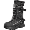 Barrier 2 Womens Boot