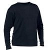 Minus 33 Light Weight Crew Neck ...