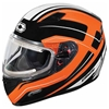 Mugello Maker Electric Helmet