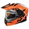 CX950 Focus Electric Helmet