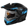CX950 Blitz Electric Helmet