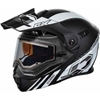 CX950 Task Electric Helmet