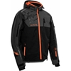 Back Country Series Flex Mens Jacket