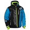 Back Country Series Rival Jacket