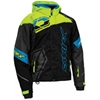 Performance Series Code Jacket