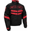 Performance Series Strike G2 Jacket