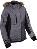 Back Country Series Tempest Womens Jacket