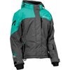 Performance Series Powder G2 Womens Jacket