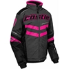 Performance Series Strike G2 Womens Jacket