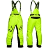 Back Country Series Epic Pant