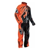 Sport Series R18 Race Suit