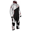 Back Country Series Freedom Monosuit