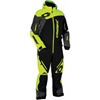 Back Country Series Freedom Mens Monosuit