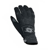 Launch G2 Glove