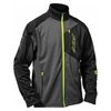 Fusion G2 Mid Layer Jacket