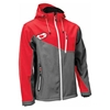 Barrier G2 Tri Lam Mens Soft Shell