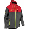 Barrier Tri-Lam Mens Soft Shell Jacket