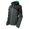 Barrier G2 Tri Lam Womens Soft Shell
