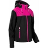 Barrier Tri-Lam Womens Soft Shell Jacket