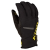 Inversion GTX Gloves