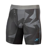 Aggressor Cool -1.0 Brief