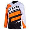 Race Spec Youth Jersey