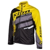 Race Spec Jacket