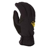 Inversion Insulated Gloves