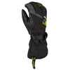 PowerXross Gauntlet Gloves