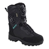Aurora GTX BOA Womens Boot