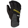 PowerXross Gloves