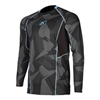 Aggressor Cool -1.0 Long Sleeve ...