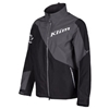 PowerXross Jacket