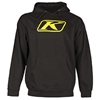 Icon Pullover Kids Hoodie