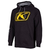 K Corp Youth Hoodie
