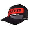 Race Spec Hat
