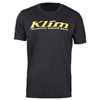 K Corp SS Youth T